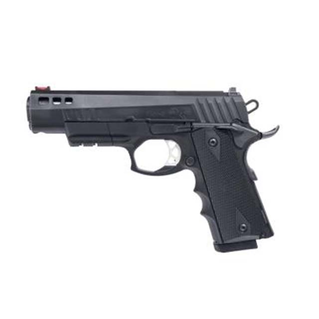 American Tactical Firepower Xtreme Hybrid 45ACP FXH-45 1911