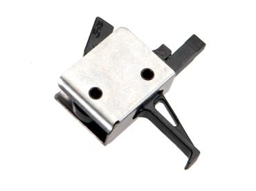 cmc-trigger-single-stage-flat-91503-ar-by-cmc-triggers-191.jpg