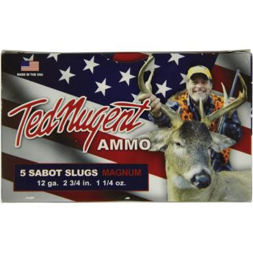 0000139_12-gauge-ted-nugent-2-34in-1-14oz-5-sabot-slugs.png