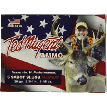 0001782_20-gauge-ted-nugent-2-34in-1-18oz-5-sabot-slugs.png