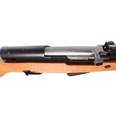 Good Condition SKS Rifle Yugo Mod 59/66 7.62X39 Cal.