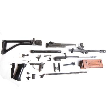 Galil Parts Kit Wooden AR.jpg