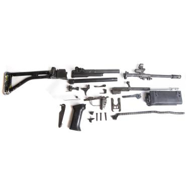 Galil Parts Kit Poly SAR.jpg