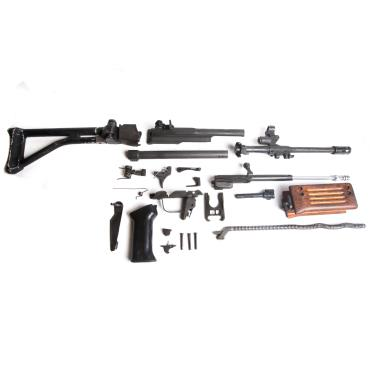 Galil Parts Kit Wooden SAR.jpg